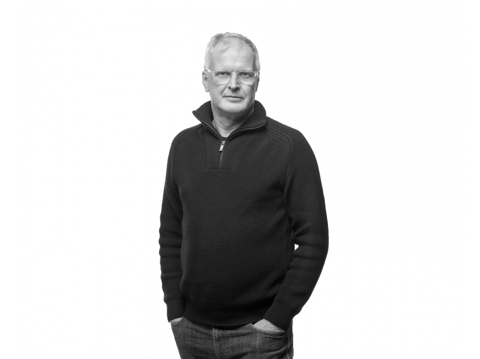 Prado Sofas Designer Christian Werner Ligne Roset