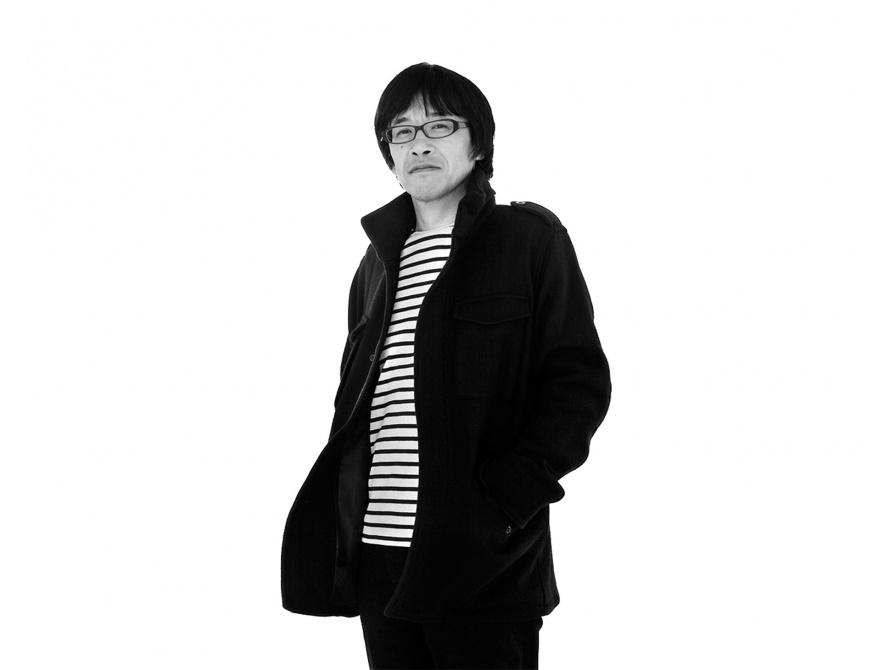 Hiroshi Kawano Designers Ligne Roset