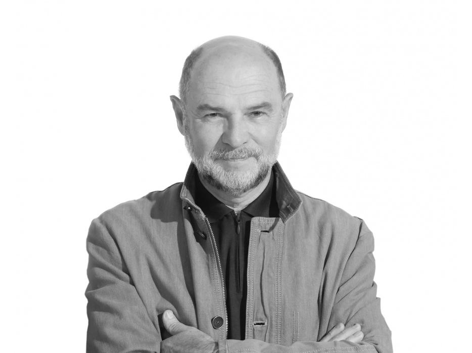 Meuble Tv Ligne Roset : Cemia, Commodes Designer Peter Malyligne Roset