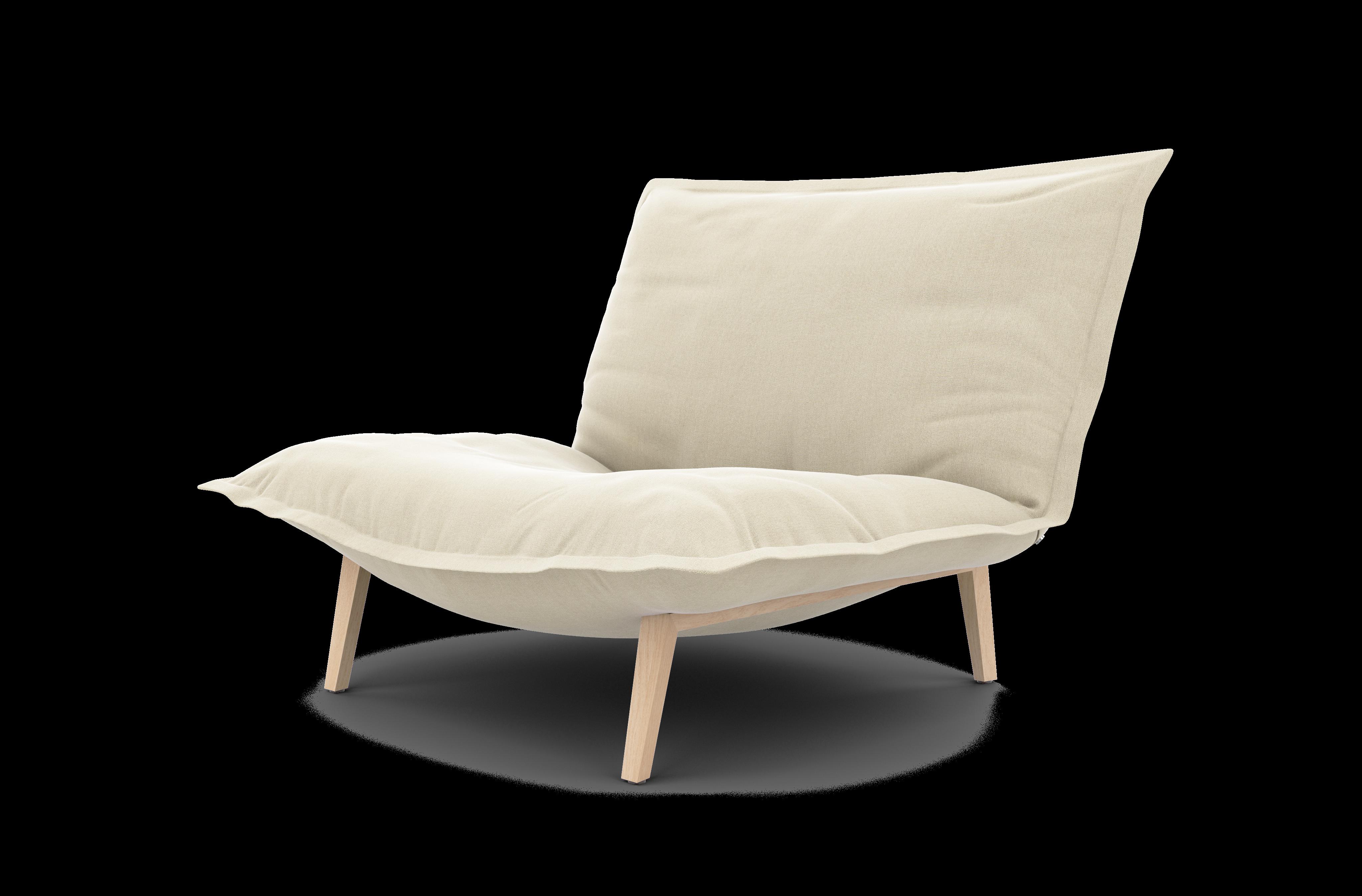 calin  sofas designer   pascal mourgue