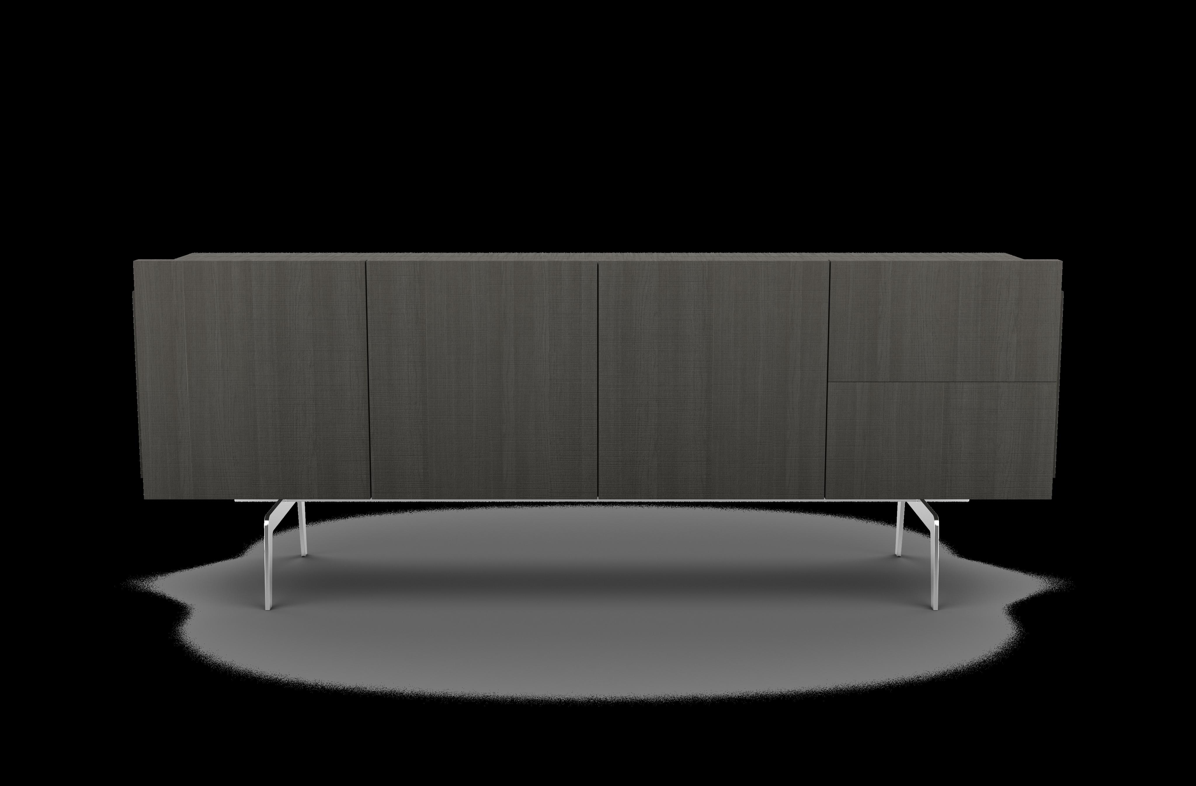 meuble tv ligne roset solutions pour la d coration int rieure de votre maison. Black Bedroom Furniture Sets. Home Design Ideas