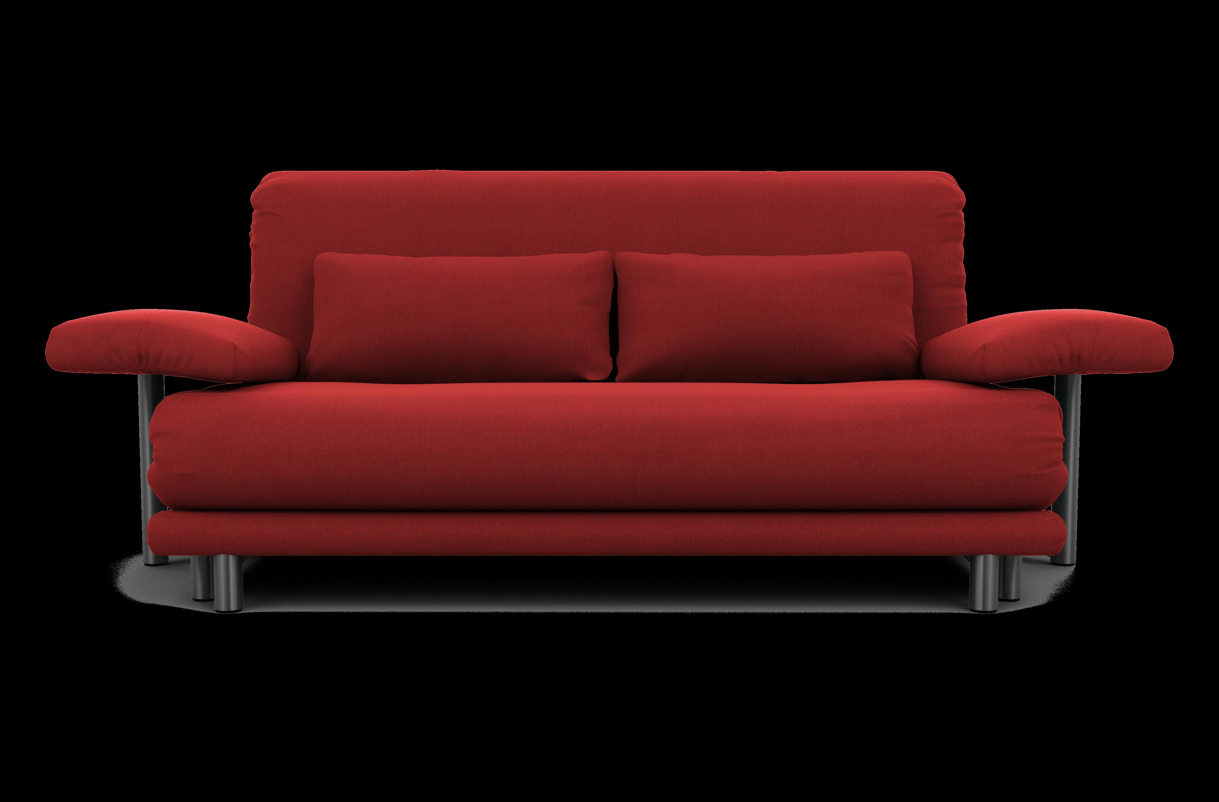 bettsofa multi ligne roset das beste aus wohndesign und. Black Bedroom Furniture Sets. Home Design Ideas