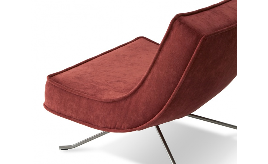 histoire. Black Bedroom Furniture Sets. Home Design Ideas