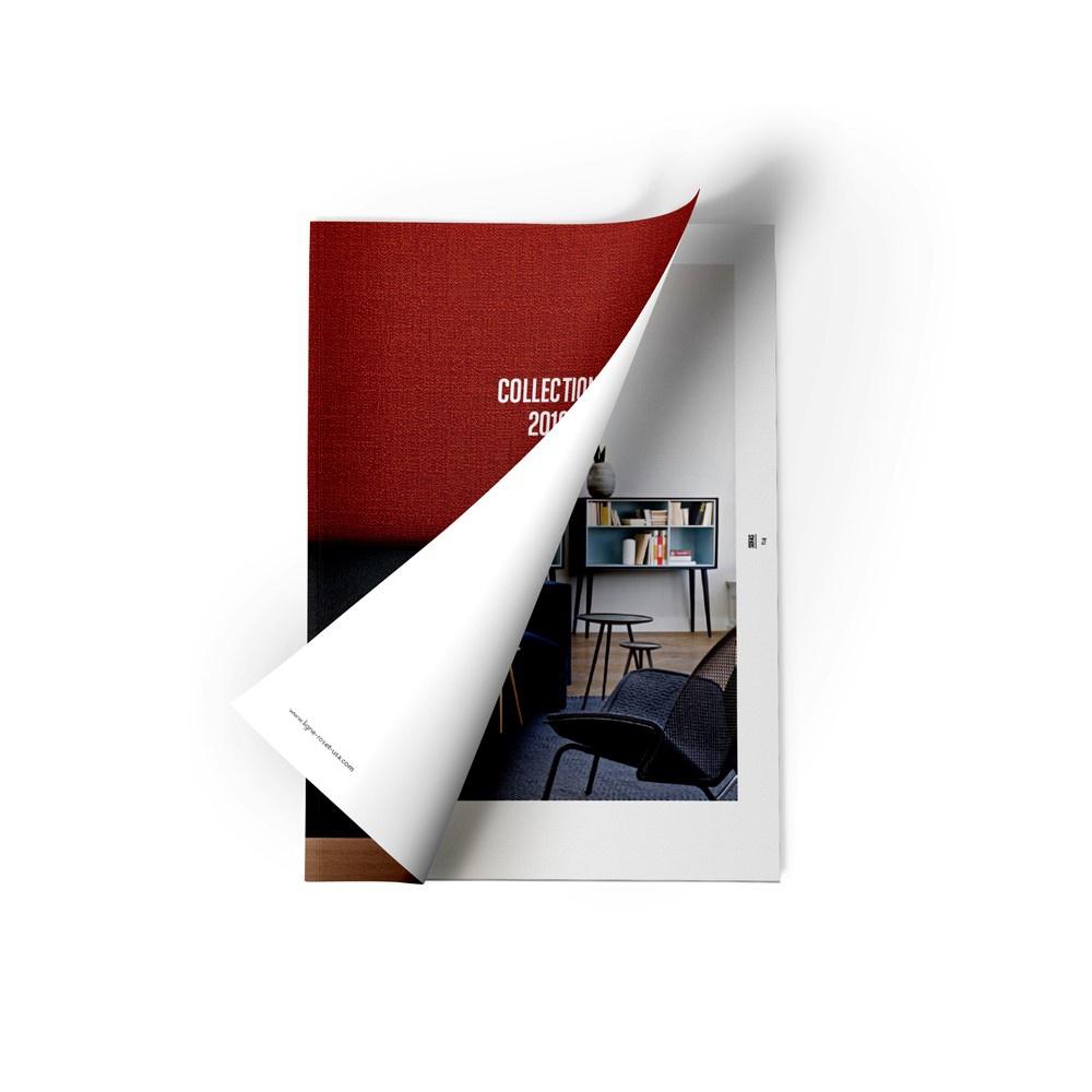 le secretaire mural bureaux et secr taires designer. Black Bedroom Furniture Sets. Home Design Ideas
