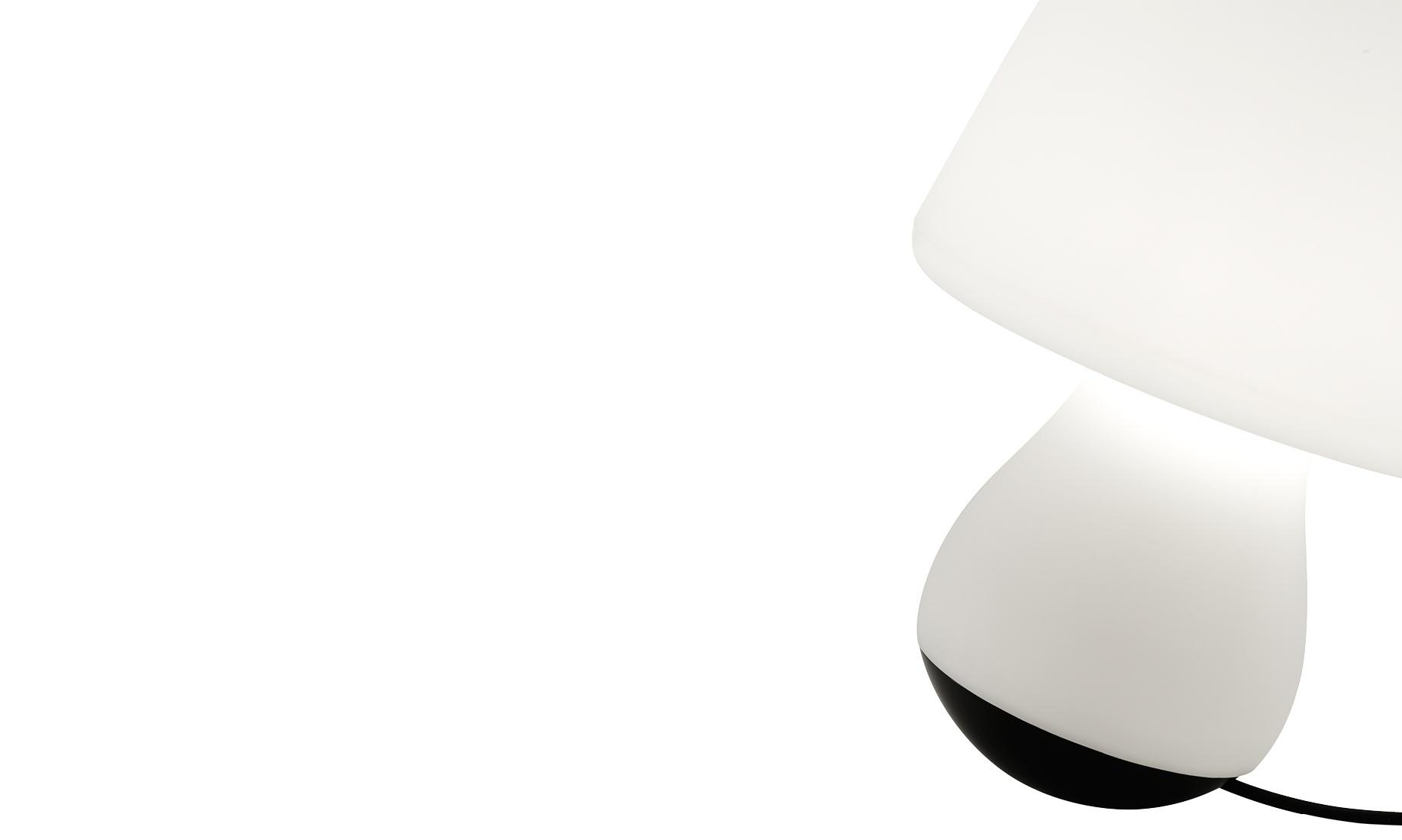 luminaires ligne roset. Black Bedroom Furniture Sets. Home Design Ideas