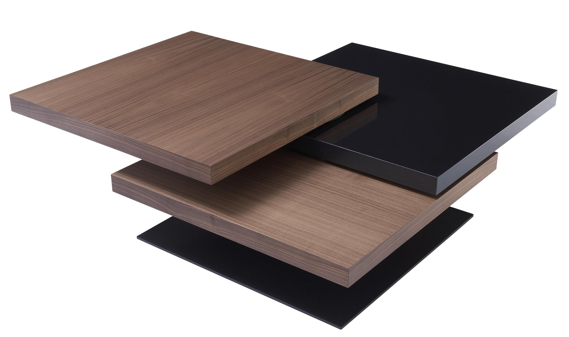 strates occasional tables designer pagnon pelha tre ligne roset. Black Bedroom Furniture Sets. Home Design Ideas