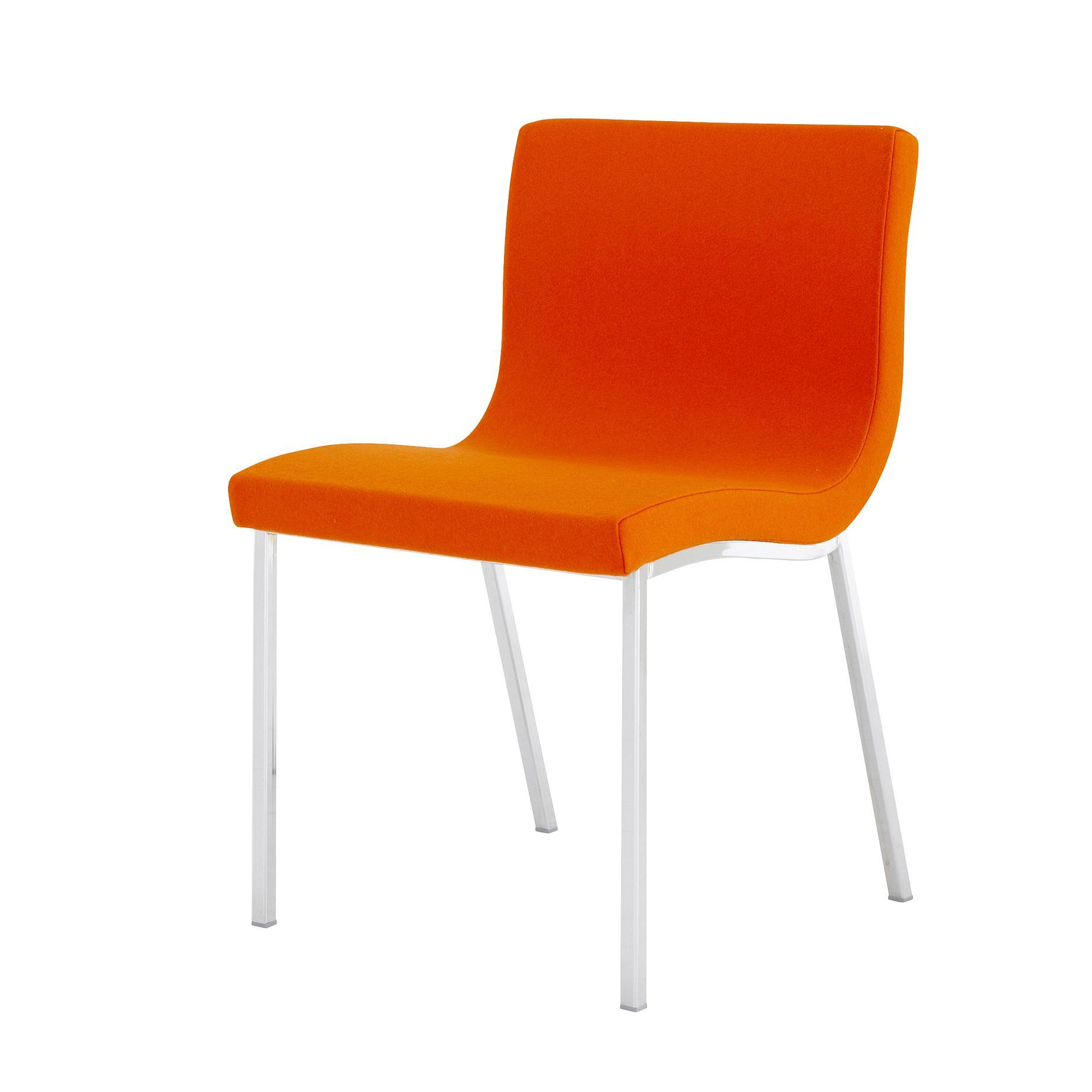 sala chairs designer pascal mourgue ligne roset. Black Bedroom Furniture Sets. Home Design Ideas