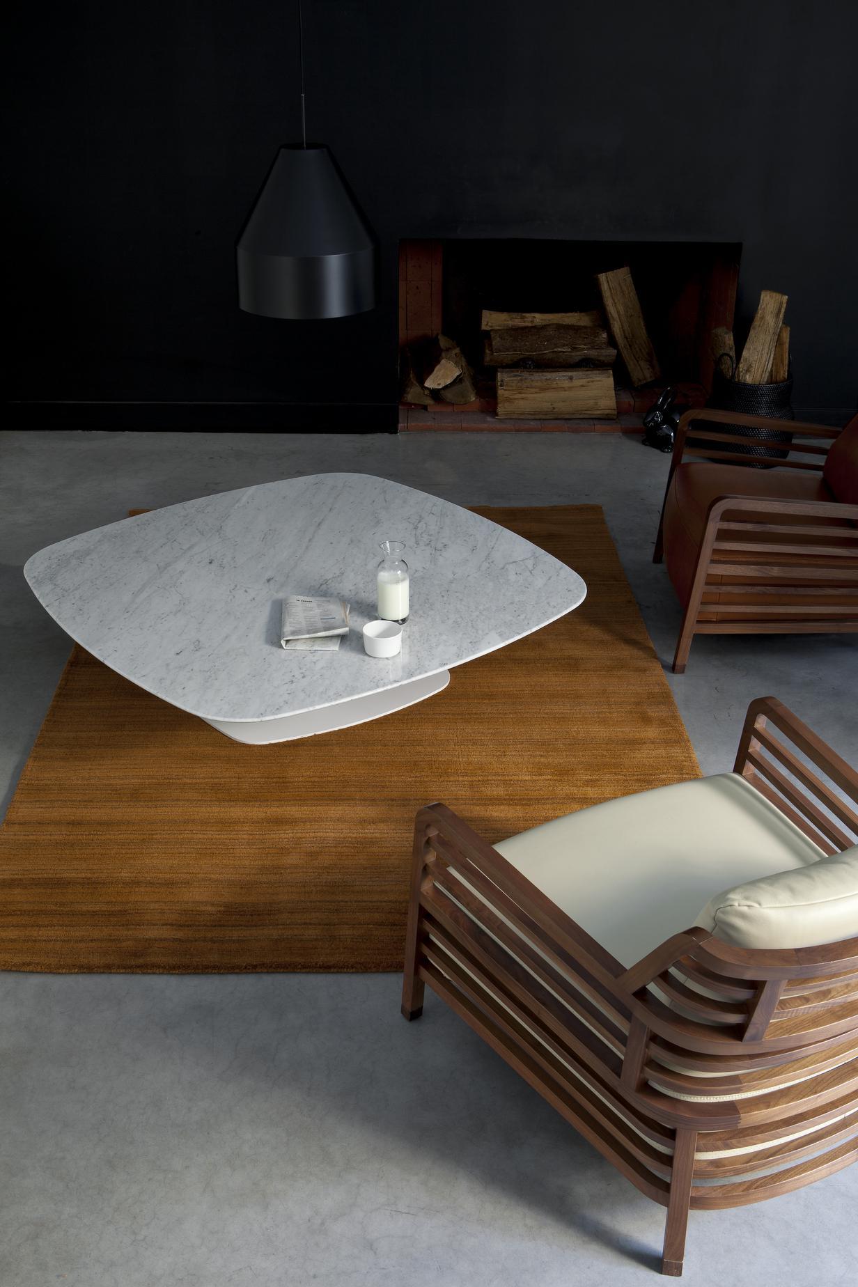 alster kleine tische designer emmanuel dietrich ligne. Black Bedroom Furniture Sets. Home Design Ideas