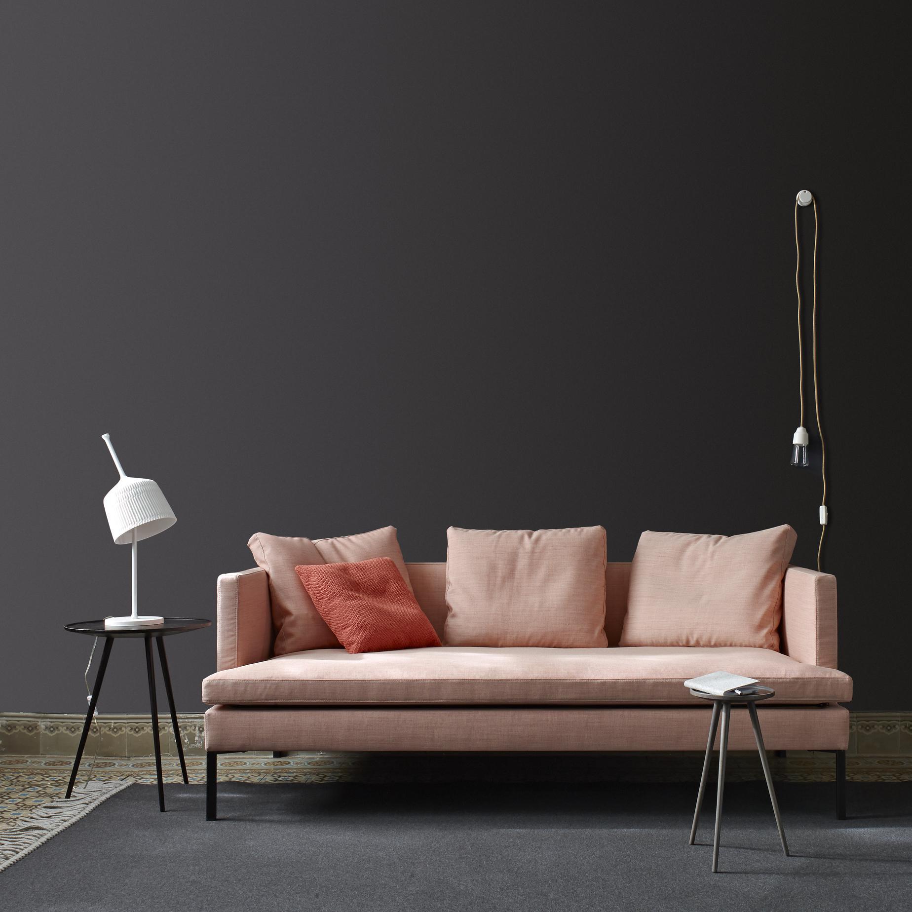 stricto sensu sofas designer didier gomez ligne roset. Black Bedroom Furniture Sets. Home Design Ideas