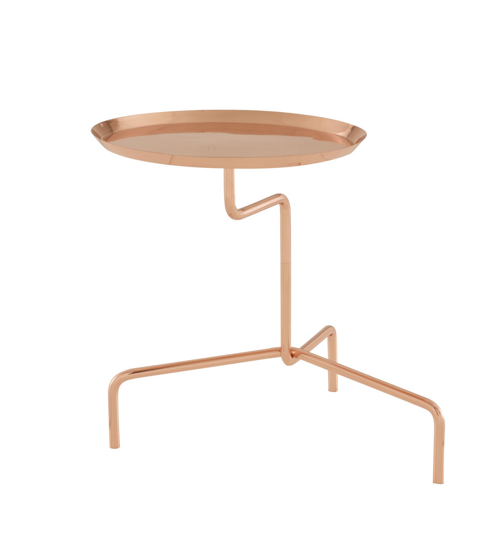 Phobos occasional tables designer marie christine - Ligne roset side table ...