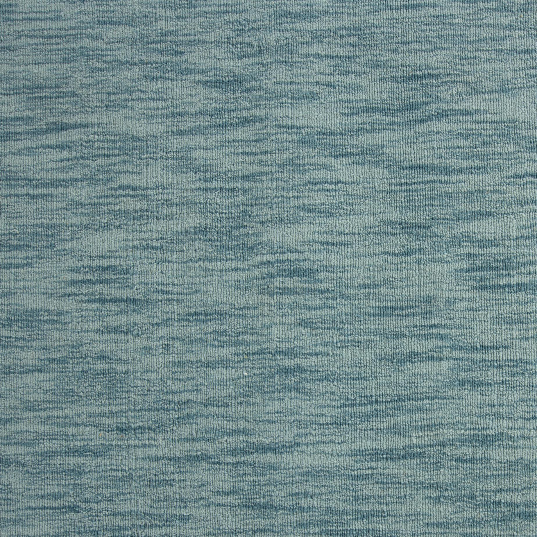 chin tapis designer ligne roset. Black Bedroom Furniture Sets. Home Design Ideas