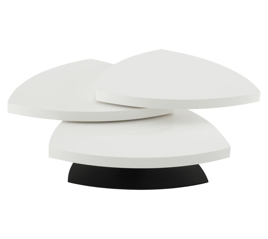 Table Basse Fer Maison Du Monde ~ Rotor, Tables Basses Designer  Pagnon & Pelha?tre  Ligne Roset