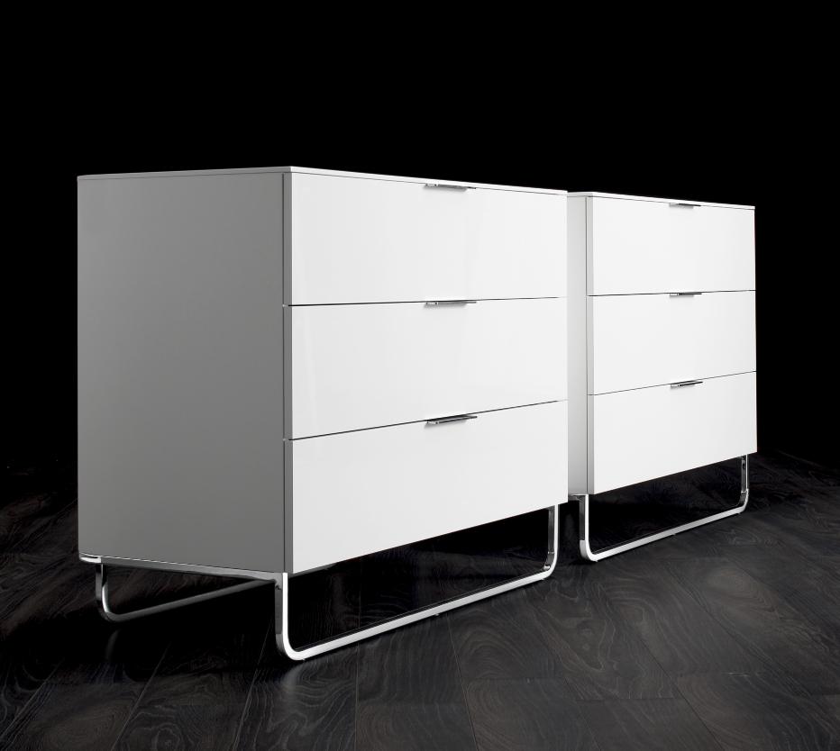 hyannis port dressers designer eric jourdan ligne roset. Black Bedroom Furniture Sets. Home Design Ideas