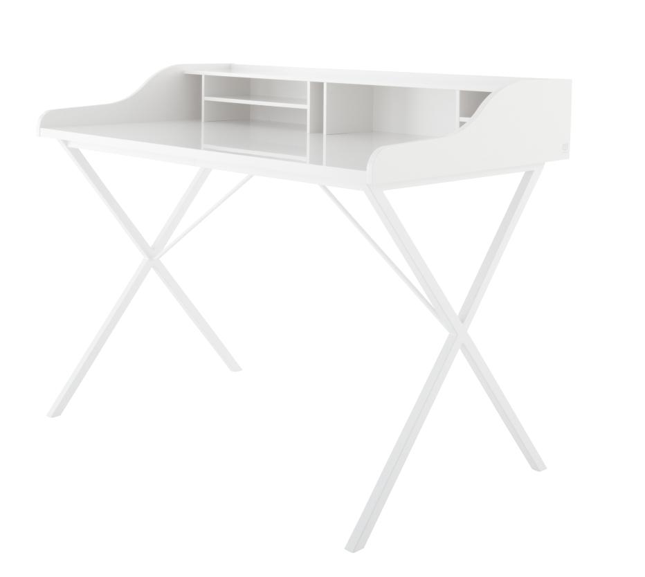 ursuline bureaux et secr taires designer pierre paulin ligne roset. Black Bedroom Furniture Sets. Home Design Ideas