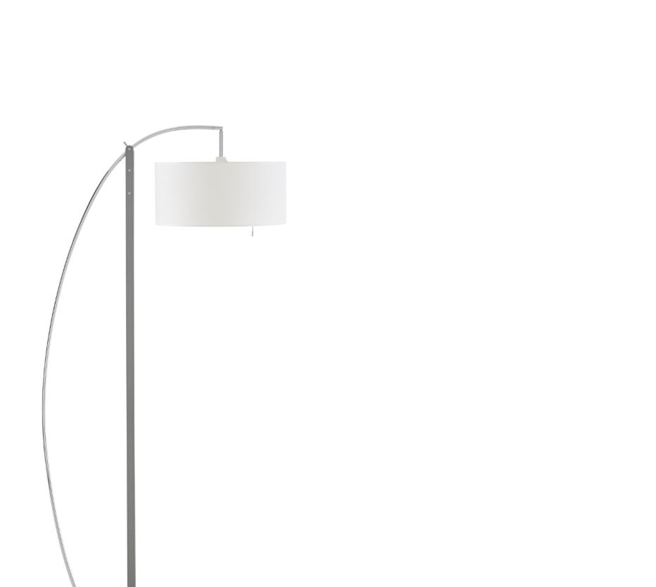 mama floor lighting designer thibault desombre ligne. Black Bedroom Furniture Sets. Home Design Ideas