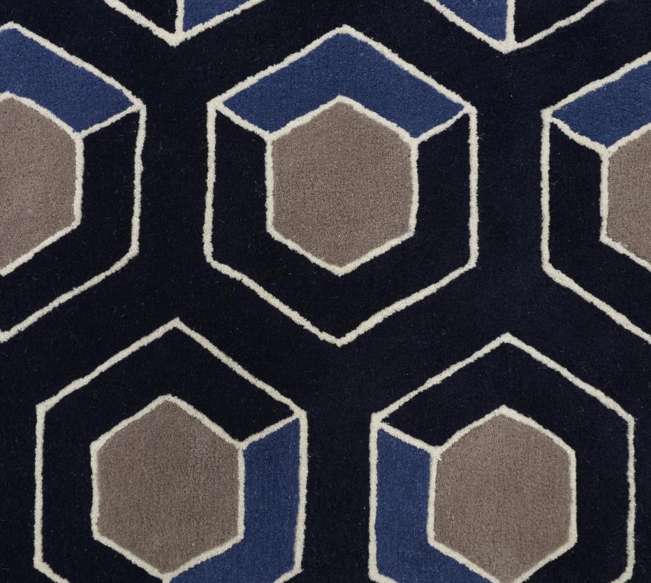 hix cloud rugs designer studio catoir ligne roset. Black Bedroom Furniture Sets. Home Design Ideas