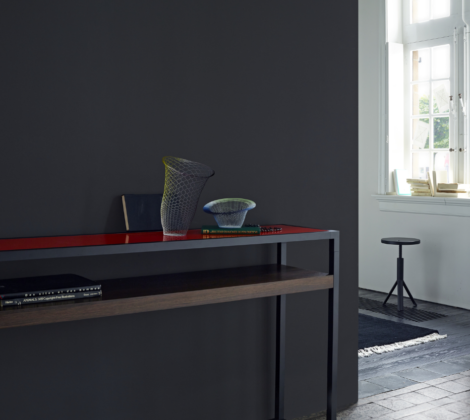 dedicato entrance designer didier gomez ligne roset. Black Bedroom Furniture Sets. Home Design Ideas