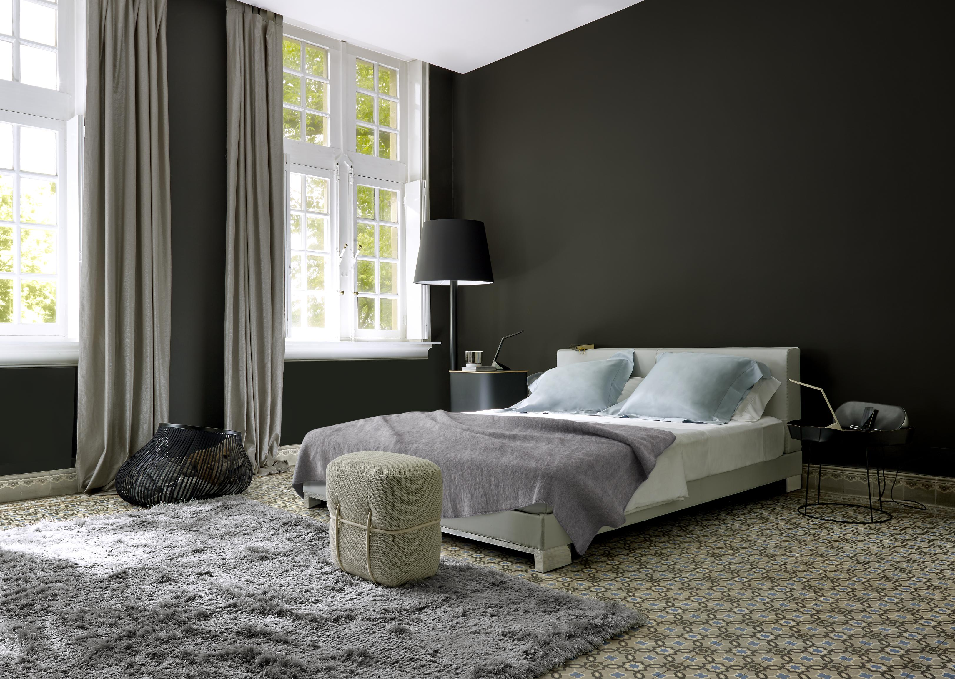 anna betten designer christian werner ligne roset. Black Bedroom Furniture Sets. Home Design Ideas