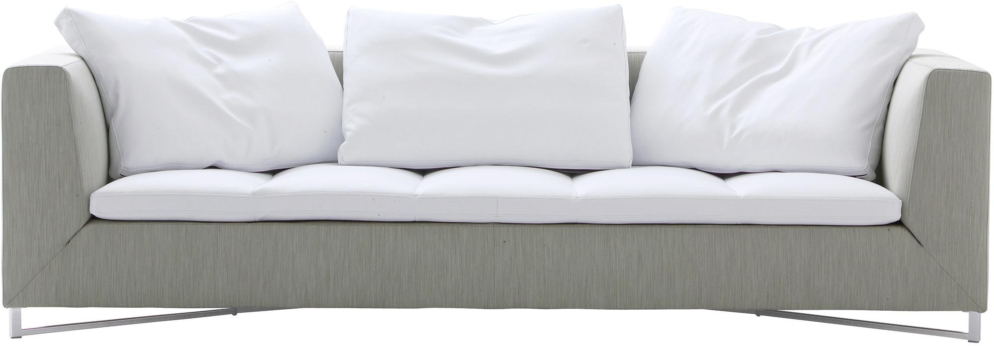 feng canap s designer didier gomez ligne roset. Black Bedroom Furniture Sets. Home Design Ideas