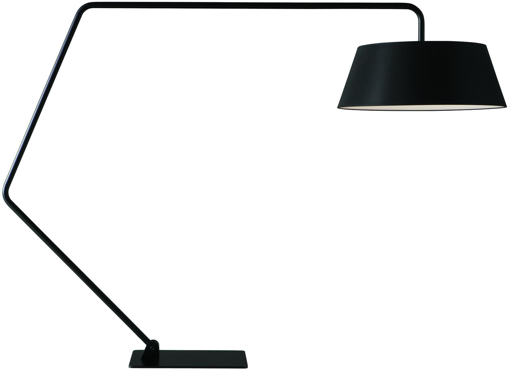 bul lampadaires designer ligne roset ligne roset. Black Bedroom Furniture Sets. Home Design Ideas