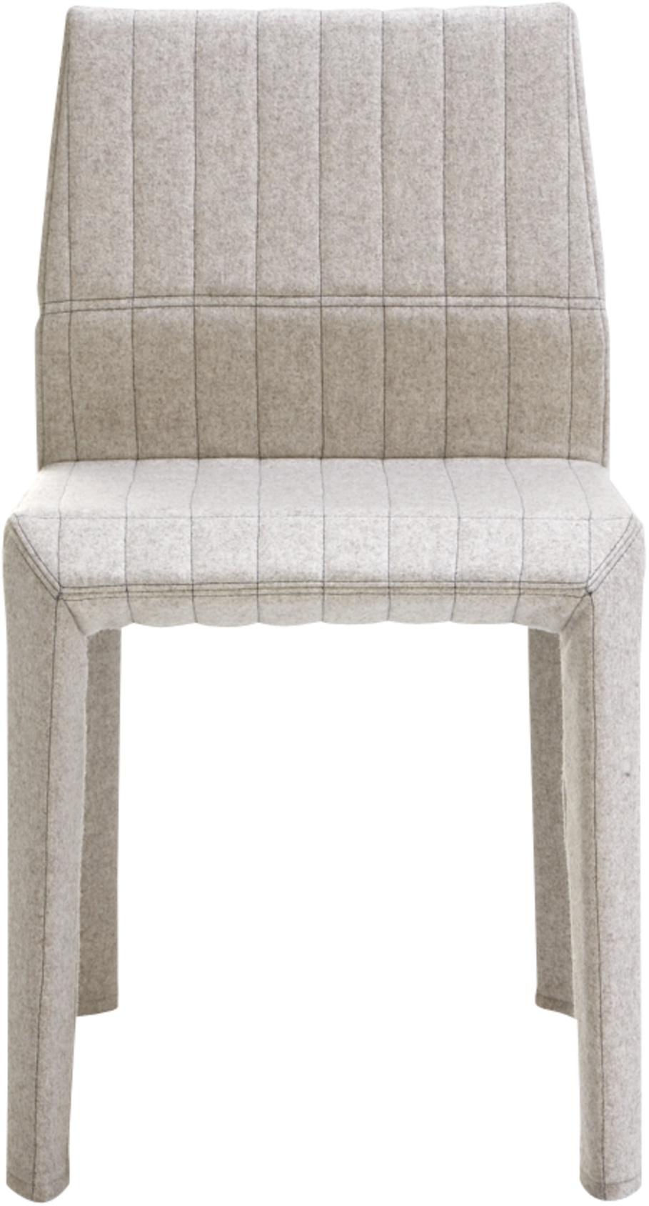 facett chairs designer r e bouroullec ligne roset. Black Bedroom Furniture Sets. Home Design Ideas