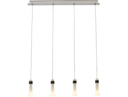 suspensions ligne roset. Black Bedroom Furniture Sets. Home Design Ideas
