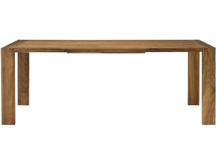 dining ligne roset. Black Bedroom Furniture Sets. Home Design Ideas