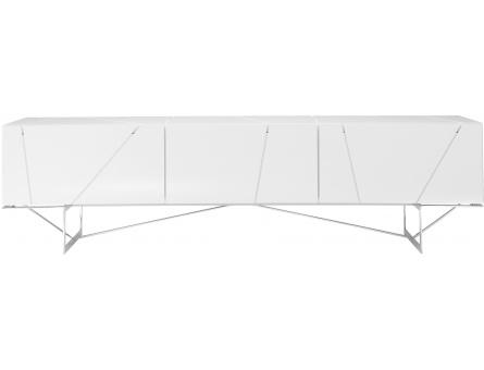 peter maly designers ligne roset. Black Bedroom Furniture Sets. Home Design Ideas