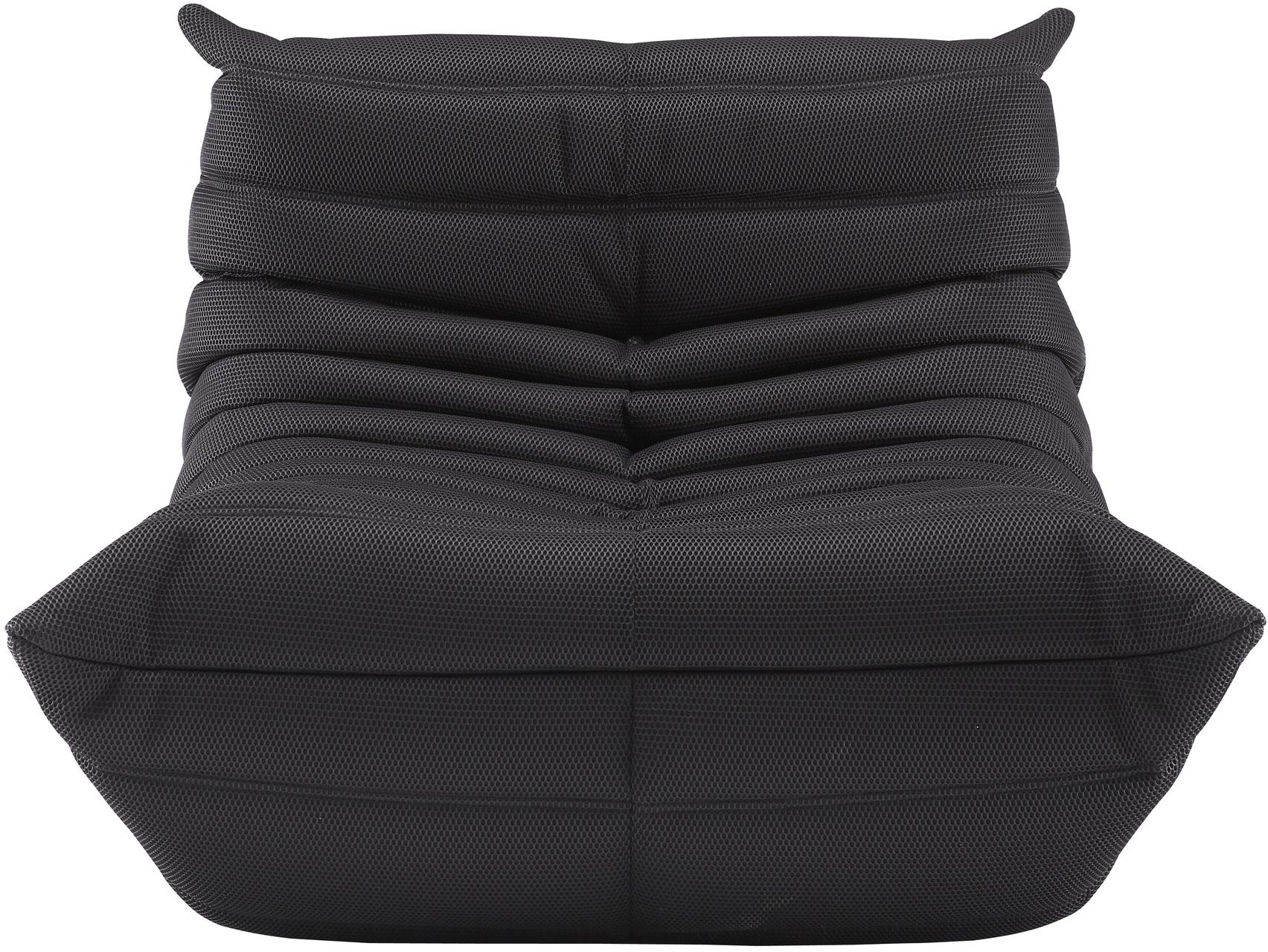 Togo fauteuils designer michel ducaroy ligne roset - Fauteuil ligne roset togo ...