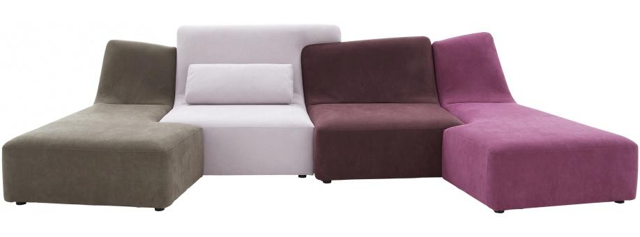 canap s ligne roset. Black Bedroom Furniture Sets. Home Design Ideas