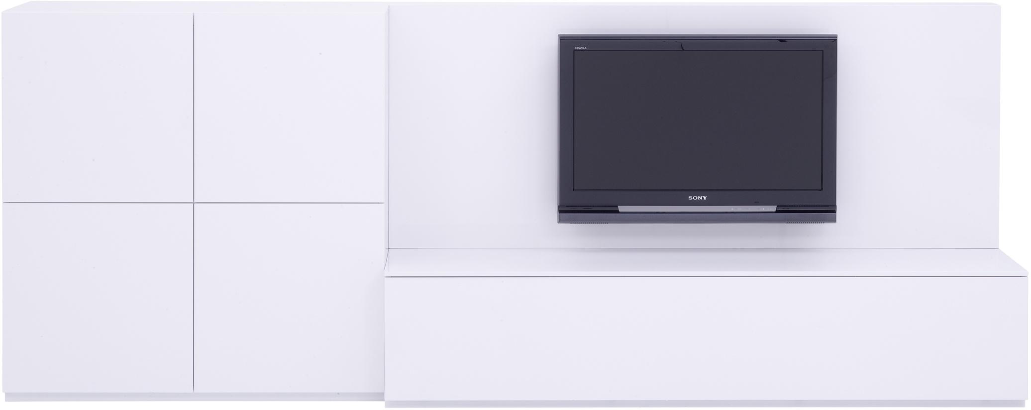 book look hi fi designer pagnon pelha tre ligne roset. Black Bedroom Furniture Sets. Home Design Ideas