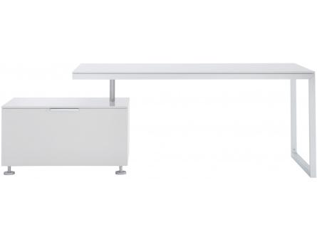 desks secretary ligne roset. Black Bedroom Furniture Sets. Home Design Ideas