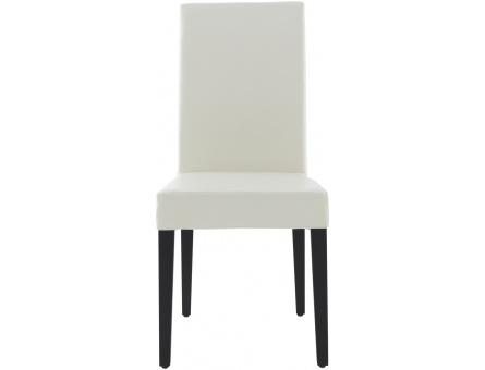 chairs ligne roset. Black Bedroom Furniture Sets. Home Design Ideas