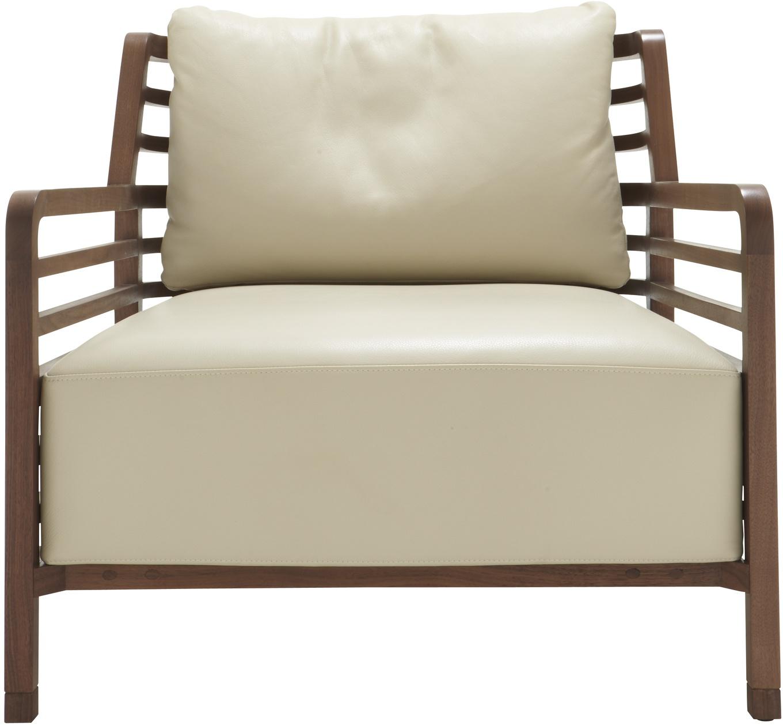 Flax armchairs designer philippe nigro ligne roset - Fauteuil flax ligne roset ...