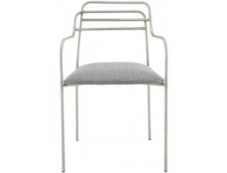 philippe nigro designers ligne roset. Black Bedroom Furniture Sets. Home Design Ideas