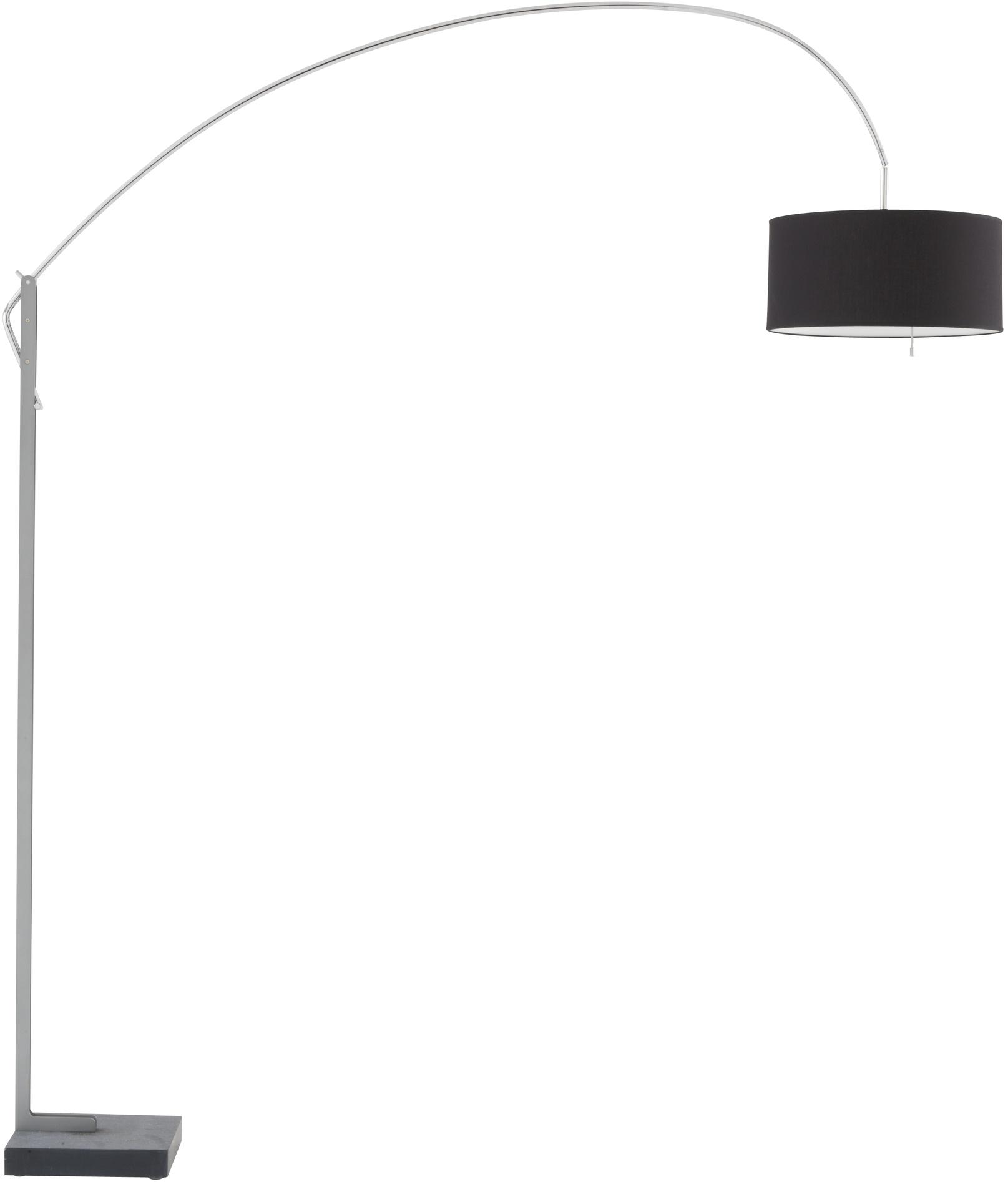mama lampadaires designer thibault desombre ligne roset. Black Bedroom Furniture Sets. Home Design Ideas