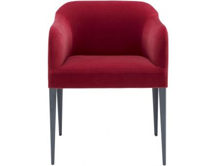 jean philippe nuel designers ligne roset. Black Bedroom Furniture Sets. Home Design Ideas