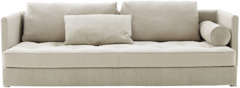 Sofas ligne roset - Nomad sofa ligne roset ...