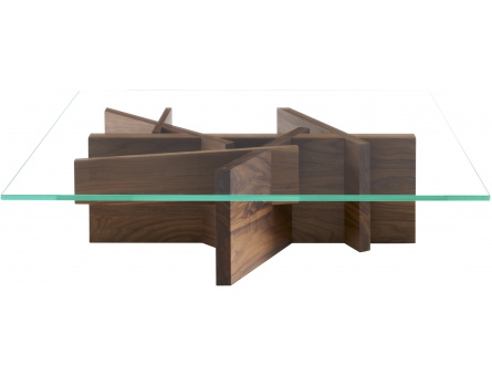 Occasional tables ligne roset - Ligne roset table basse ...