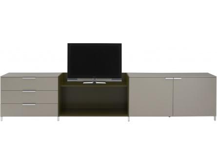 christian werner designers ligne roset. Black Bedroom Furniture Sets. Home Design Ideas