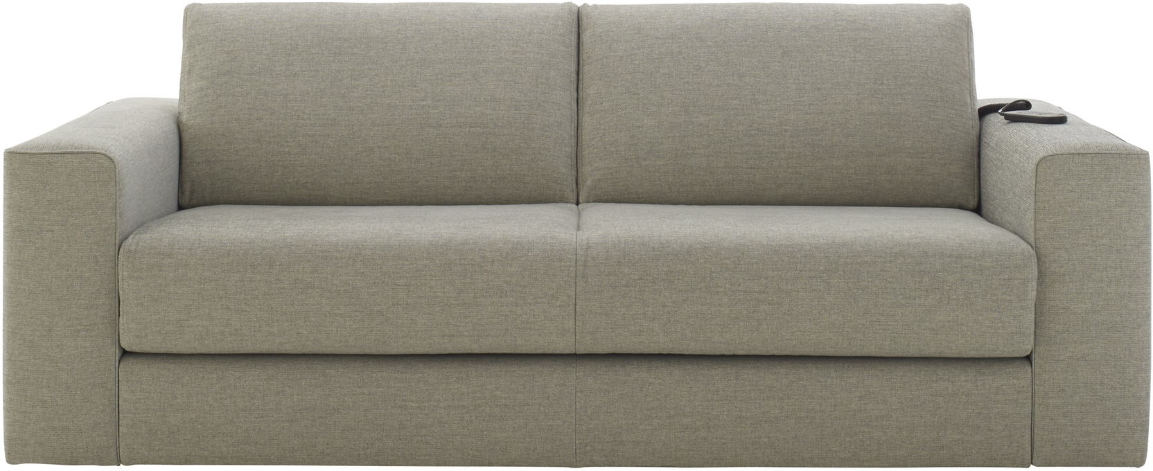 do not disturb sofa beds designer ligne roset. Black Bedroom Furniture Sets. Home Design Ideas