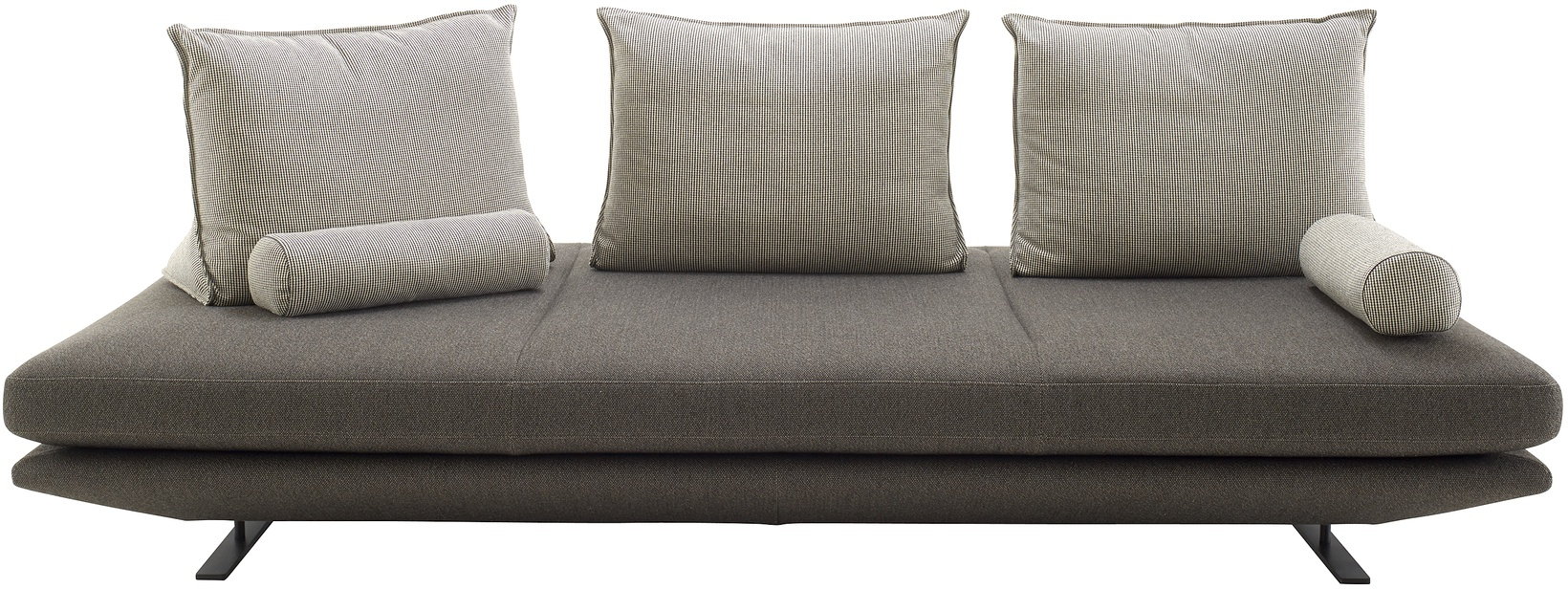 Ligne roset smala sofa preis refil sofa for Liquidation sofa sectionnel