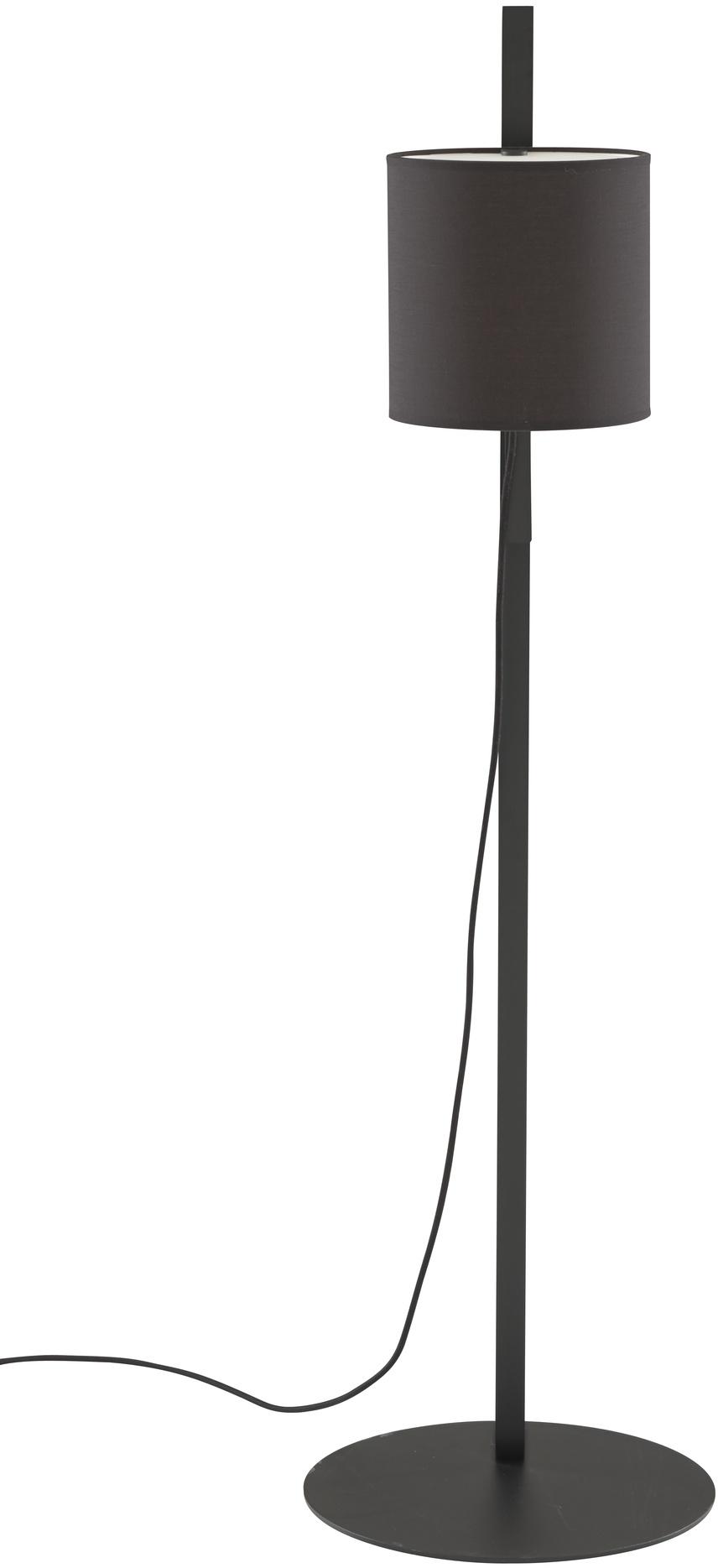 magnet lamp liseuses designer michael raasch ligne roset. Black Bedroom Furniture Sets. Home Design Ideas