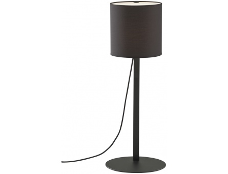 table lamps ligne roset. Black Bedroom Furniture Sets. Home Design Ideas