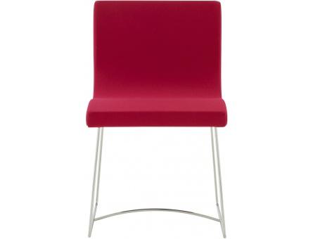pascal mourgue designers ligne roset. Black Bedroom Furniture Sets. Home Design Ideas