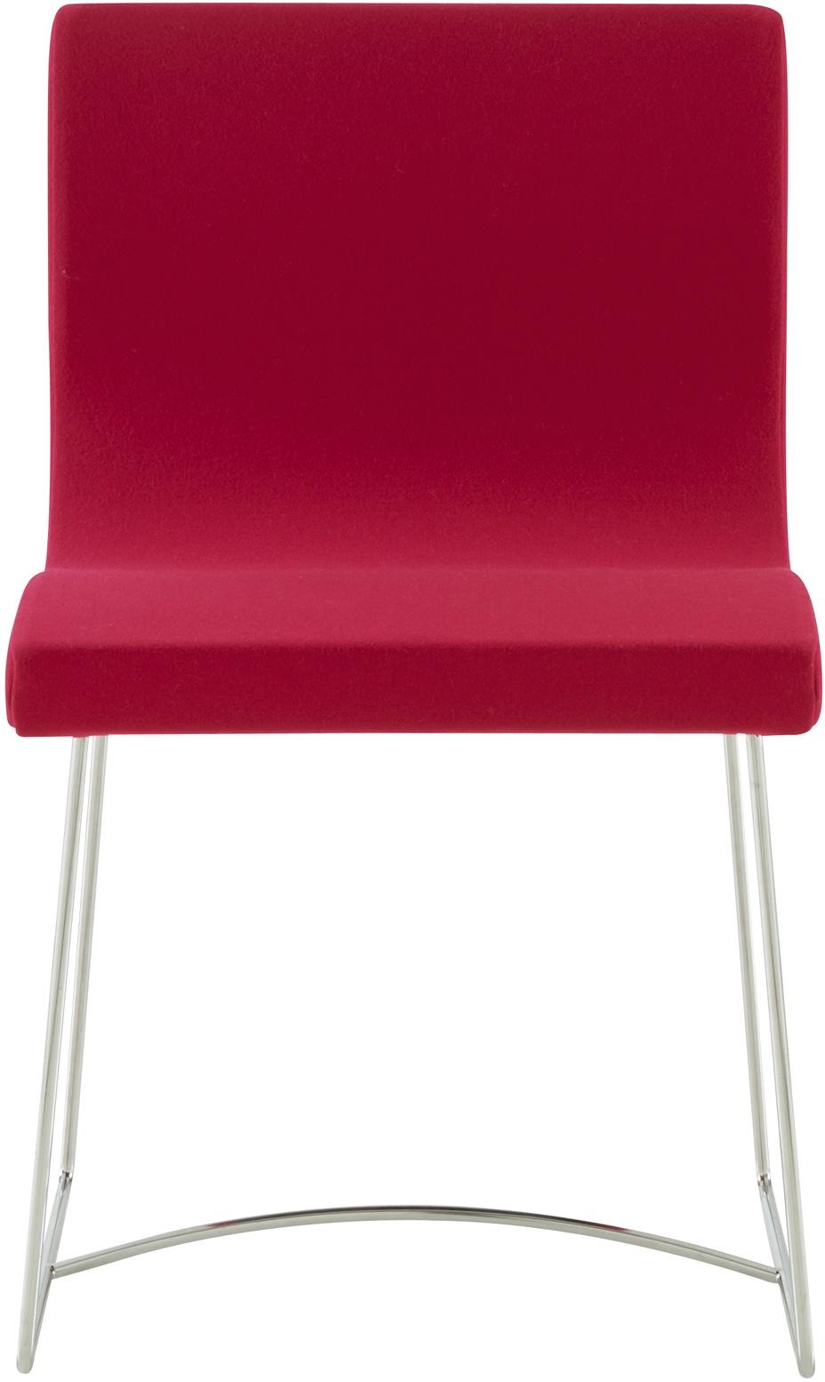 sala st hle designer pascal mourgue ligne roset. Black Bedroom Furniture Sets. Home Design Ideas