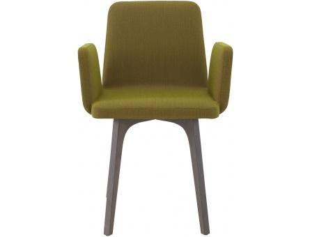 thibault desombre designers ligne roset. Black Bedroom Furniture Sets. Home Design Ideas