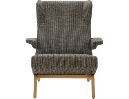 ligne roset l hochwertige designm bel. Black Bedroom Furniture Sets. Home Design Ideas