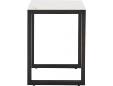 marie christine dorner designers ligne roset. Black Bedroom Furniture Sets. Home Design Ideas