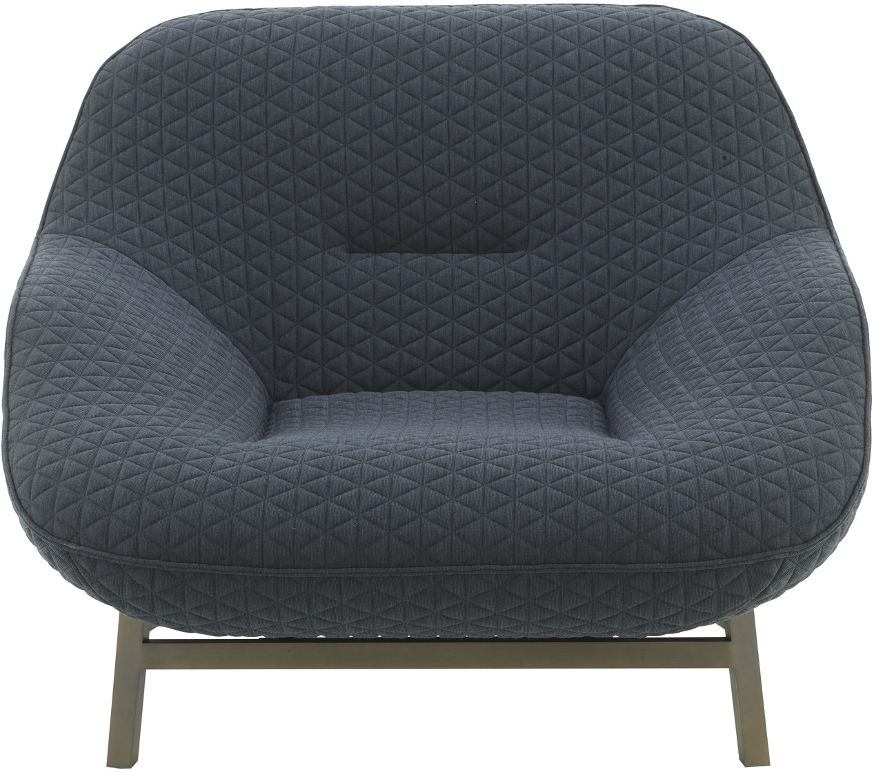 cosse fauteuils designer philippe nigro ligne roset. Black Bedroom Furniture Sets. Home Design Ideas